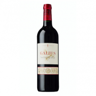 Galius Saint-Emilion Grand Cru