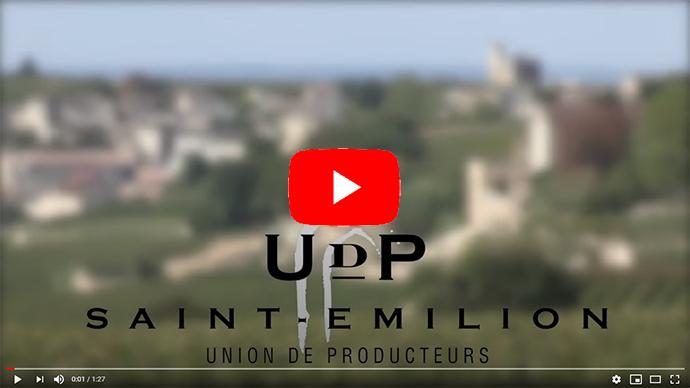 UDPSE